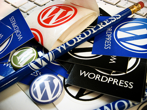 Como-crear-un blog-wordpres