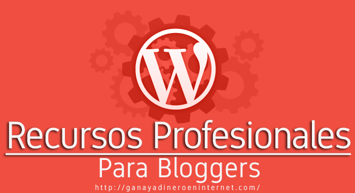 recursos-wordpress