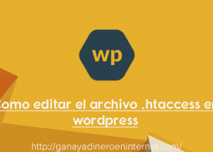 Como-editar-htaccess-en-wordpress