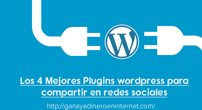 Plugins-wordpress-para-comparti-en-redes-sociales