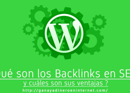 backlinks-en-español