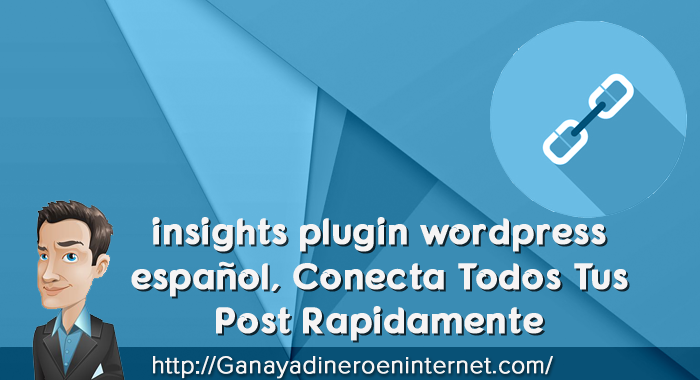 insights-plugin-español