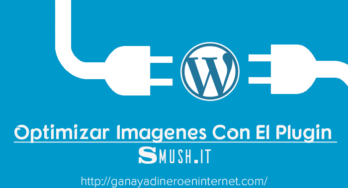 optimizar-imagenes-wordpress