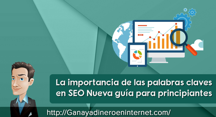 palabras-claves-seo