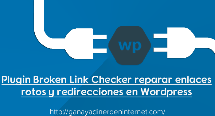 plugin-broken-link-checker