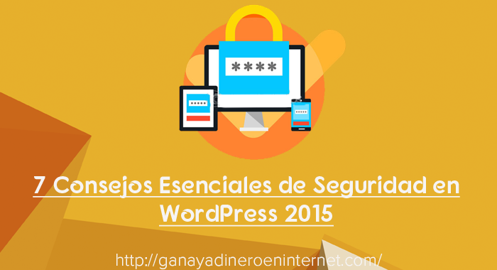 seguridad-en-wordpress-2015
