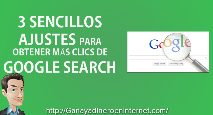 google-search-ctr